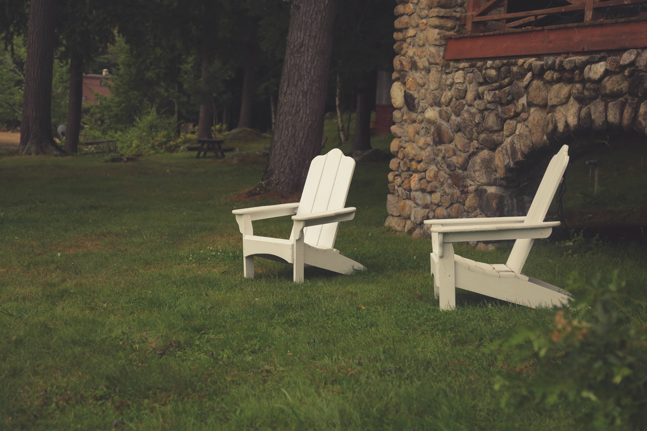 Tips To Maintain Outdoor Furniture